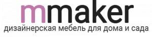 M-Maker.ru