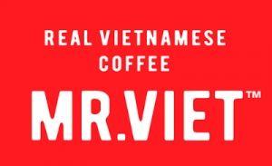 Магазин «MR.VIET - настоящий вьетнамский кофе»