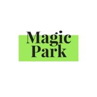 Magic Park Playground