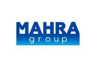 Махра Груп