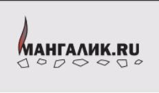 МАНГАЛИК.RU