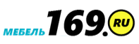 Мебель 169.ru