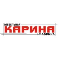 "Мебельная Фабрика ""КАРИНА"""