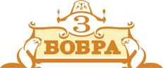 Мебельная компания «3 Бобра»
