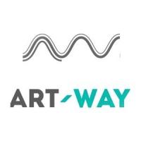 Мебельная компания Art Way