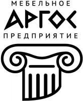 """Мебельное предприятие """"АРГОС"""""""