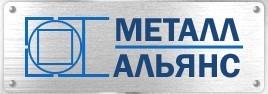 Металл Альянс