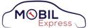 Мобил Экспресс (Mobex)