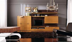 Modno-мебель