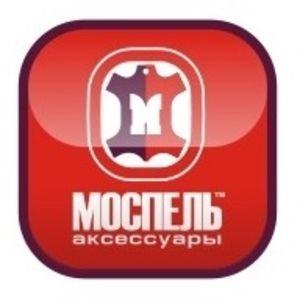 Московская Пеллетерия