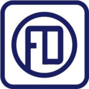 Московский завод FDPLAST