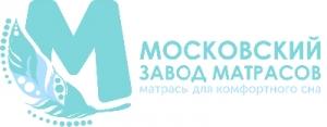 Московский завод матрасов
