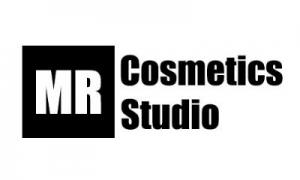 MR cosmetics