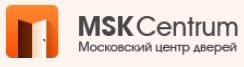 Мск Центрум