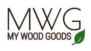 My Wood Goods - Производственная компания изделий из дерева