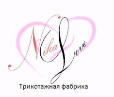 Nika Love