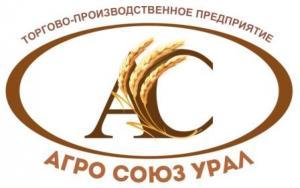 ОАО АГРОСОЮЗУРАЛ