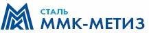 ОАО ММК-МЕТИЗ