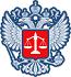 Общество защиты прав, ООО