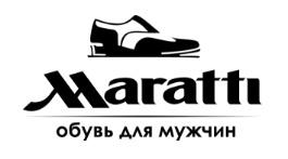 "Обувная фабрика ""Maratti"""
