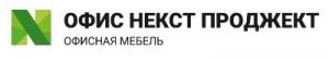 Офис Некст Проджект