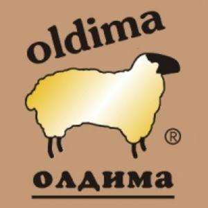 ОЛДИМА