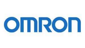 omron.medtechpro.ru