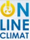 ON-LINE CLIMAT