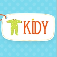 Онлайн магазин KIDY