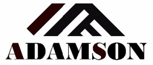 "ООО ""Adamson"""