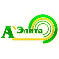 """ООО""""АЭлита"""""""