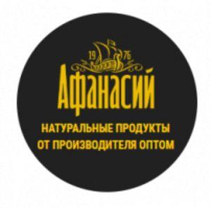 """ООО """"Афанасий"""""""