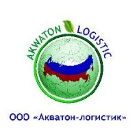 """ООО """"Акватон-логистик"""""""