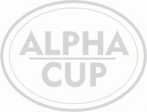ООО Альфа-Кап