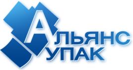 ООО «Альянс-Упак»