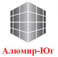 """ООО """"Алюмир-Юг"""""""