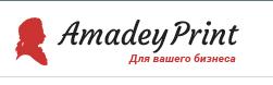 РПК «Амадей Принт»