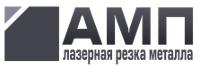 """ООО """"АМП"""""""