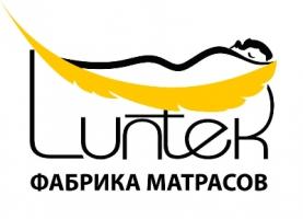 Лунтек