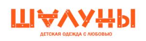 """ООО """"Априори групп"""""""