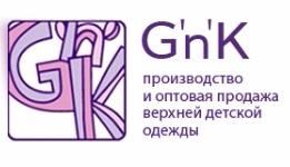 "ООО ""Ариадна-96"""