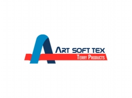 "ООО""Art Soft Tex"""