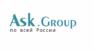 """ООО """"АСК ГРУПП"""""""