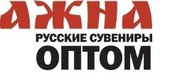 """ООО """"АЖНА"""""""