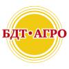 """ООО """"БДТ-АГРО"""""""