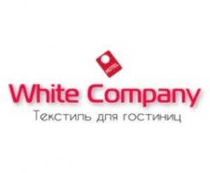 White Company