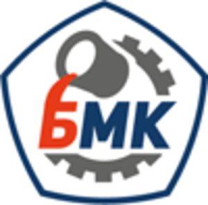 ООО «Белгородская Машиностроительная Компания»