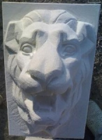 ООО Белый камень известняк