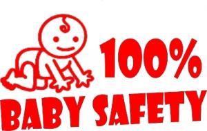 ООО Безопасность Детей