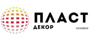 """ООО """"Декор-Пласт"""""""